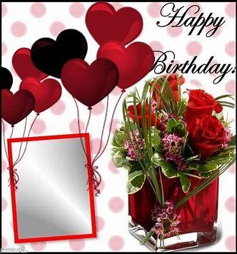 Imikimi Photo Frame Birthday Pixiz Love.Image Result For Imikimi Categories Birthday Happy