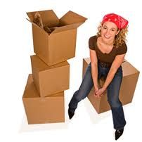 Moving your home, workplace, flat or business from one location to another is really exhausting and annoying process which needs a lot of attention. When people think about planning an removals or when the experience any removals. and Van Clapham is one of the most successful and known company that provides various types of removal services to the people of each class.