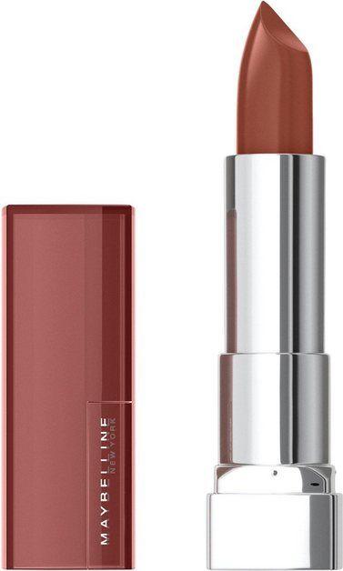 Lippenstift »Color Sensational the Creams« in 2020