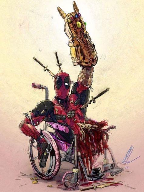 pin by marcus stharlock on deadpool fanpool pinterest deadpool marvel and comic