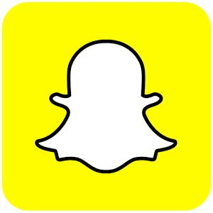 Snapchat ads are expected to step on the scene this fall, giving brands yet another medium for social media advertising. Learn more about this development in our new blog post! #SnapchatAds #Snapchat