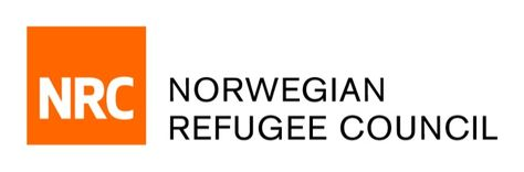 Graduate Jobs at Norwegian Refugee Council ( 2 Openings ) - Lagos | Via @NRC_HoA - http://www.thelivefeeds.com/graduate-jobs-at-norwegian-refugee-council-2-openings-lagos-via-nrc_hoa/