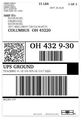 Learn how to instantly calculate and compare USPS UPS shipping rates