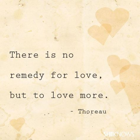 Top quotes by Henry David Thoreau-https://s-media-cache-ak0.pinimg.com/474x/f4/d7/12/f4d71292011df6f0b4940c95dffac218.jpg