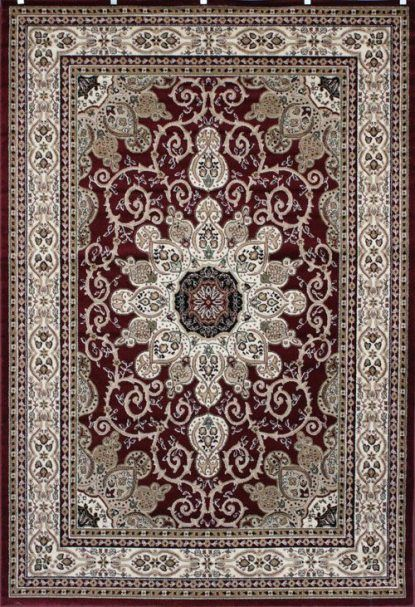 How To Find The Cheapest Area Rugs In 2020 Area Rugs Cheap Rugs