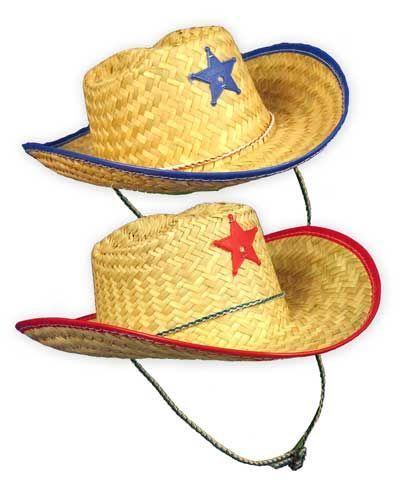 Childrens Cowboy Hat   Cowboy hats