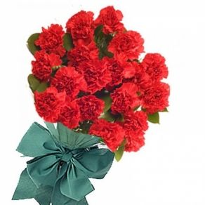 Flower Delivery In Patna Flower Delivery Same Day Flower Delivery Best Online Flower Delivery