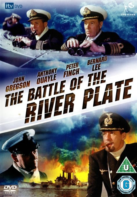 Pin On Naval War Movies 110