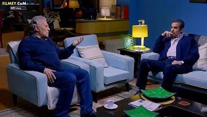 مسلسل اريد رجلا الحلقة 13 Decor Home Decor Couch