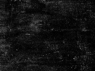 Abstract Dust Particle And Dust Grain Texture On White Background Dirt Overlay Or Screen Effect Use For Grunge Backg Background Vintage Grain Texture Overlays