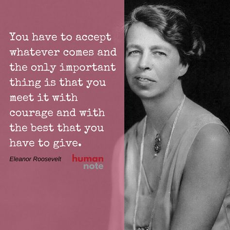 Top quotes by Eleanor Roosevelt-https://s-media-cache-ak0.pinimg.com/474x/f4/dc/32/f4dc32ec4f19399f2828fbf3c8da1db8.jpg
