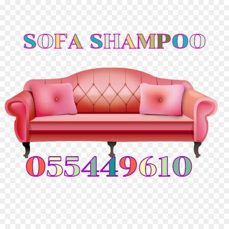 Sofa Couches Deep Shampoo Cleaning Carpet Rugs Deep Shampooing