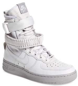 chaussure nike air force 1 hight