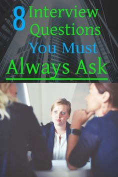 8 Interview Questions to Find the Right Candidate - The Magnificent Tycoon