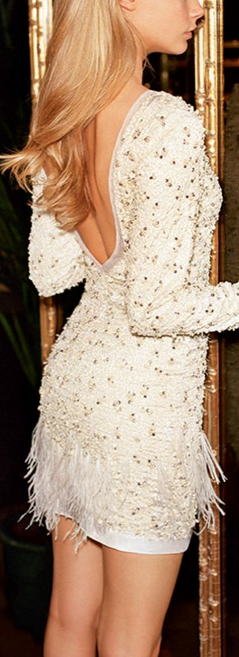 Perfect holiday dress!!