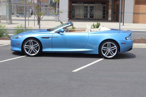 Pin On Aston Martin Washington Dc