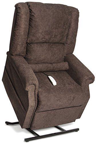 Sensational Mega Motion Infinite Position Power Easy Comfort Lift Chair Short Links Chair Design For Home Short Linksinfo
