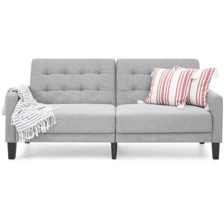Futon Couches For Sale