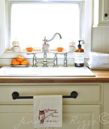48 Ideas Kitchen Bar With Sink Towel Racks Kitchen With Images