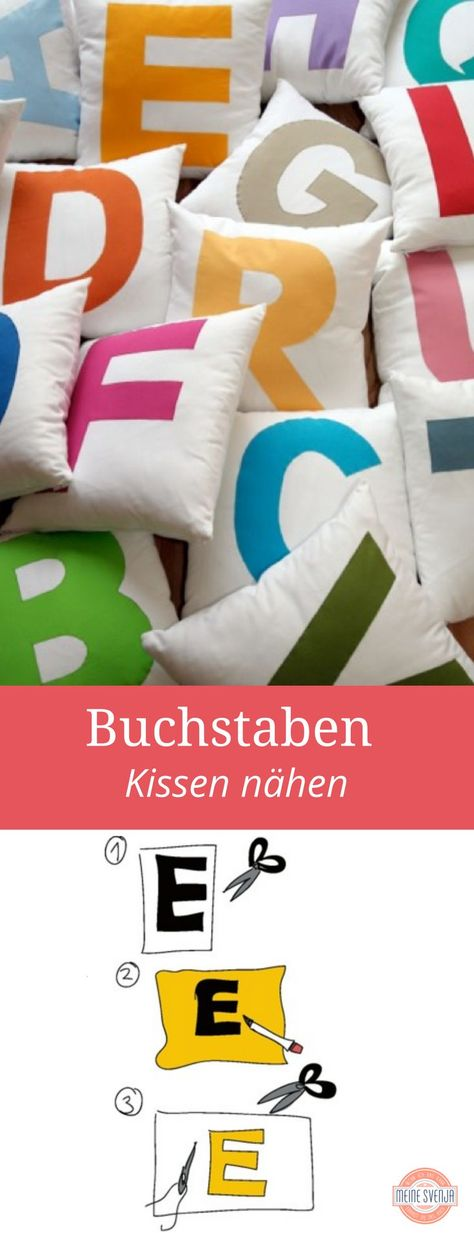 112 best nähen images on Pinterest | Sewing ideas, Sewing patterns ...