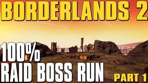 8 Best Borderlands 2 images