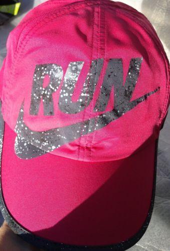 Nike Hats for Women  487361f32e