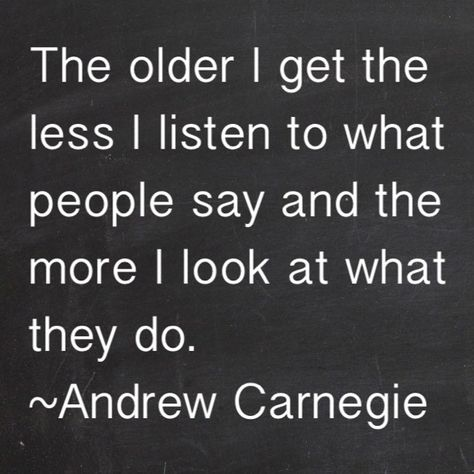 Top quotes by Andrew Carnegie-https://s-media-cache-ak0.pinimg.com/474x/f4/e6/b0/f4e6b0c53798aa662cd7086f214a7838.jpg