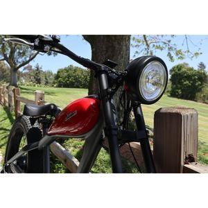 Pin On Cruiser E Bikes Summitebikes Com