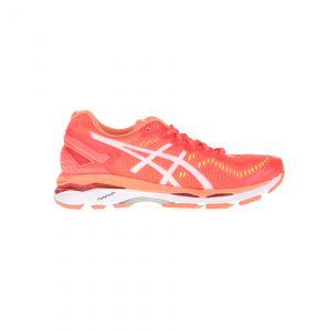 4436600c284 NIKE Γυναικεία αθλητικά παπούτσια Nike FREE TR 7 φούξια - Vres-To.gr | Γυναικεία  Αθλητικά Παπούτσια | Sneakers nike, Nike και Sneakers