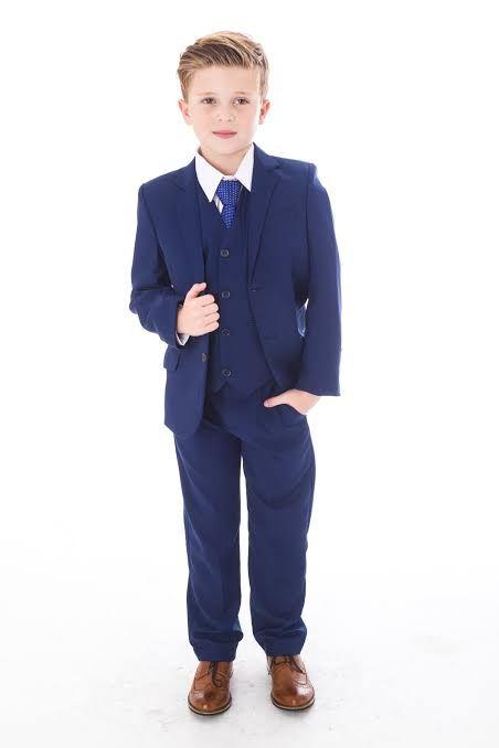 Boys mint green tie set Paisley of London Boys tie Boys tie and hanky set Boys pocket square