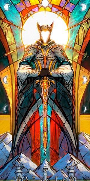 Wizard/'s Retort UNCOMMON Dominaria MTG Magic The Gathering