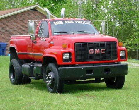 100 trucks ideas in 2020 trucks chevy trucks chevy trucks chevy trucks chevy
