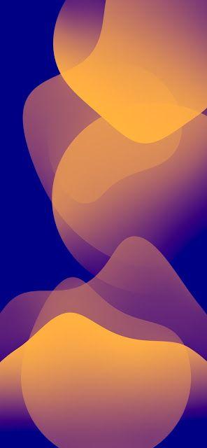 خلفيات ايفون عالية الجودة Iphone Wallpapers Hd Free Iphone Wallpaper Abstract Iphone Wallpaper