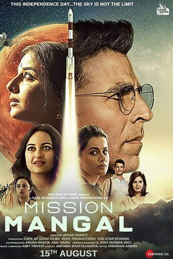 Ver Mission Mangal Pelicula Completa Online En Español Subtitulada Missionmangal Free Movies Online Full Movies Download Streaming Movies