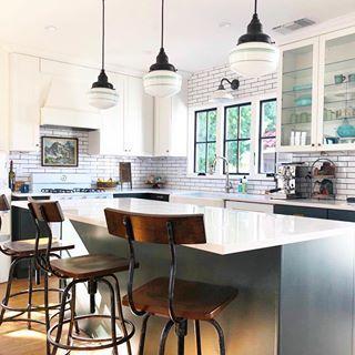 Victorian Kitchen Lighting For Decorative Islands Fixer
