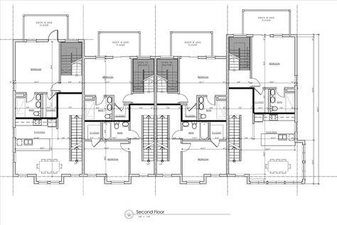 Kitchen And Bathroom Design Software Download    ifttt 2rrCDnY - fresh gym blueprint maker