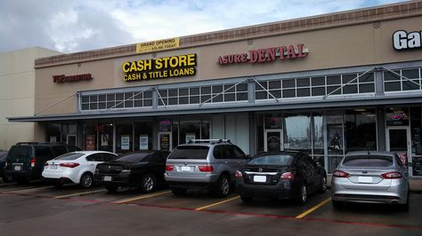 Cash advance omaha nebraska photo 7