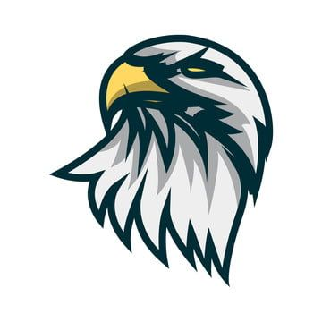 Eagle Head Minimalist Logo Design Eagle Head Vector Illustration Icons Converter Icons Fitness Icons Maker Png And Vector With Transparent Background For Fr Minimalist Logo Design Logo Design Minimalist Logo