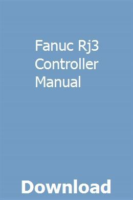 Fanuc Rj3 Controller Manual | Repair manuals, E350 mercedes ... on 440 bracket diagram, 440 engine diagram, 440 alternator diagram, 440 plug diagram,