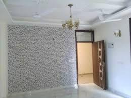 Builder Floor Rent Sector 28 Gurgaon Flooring Rent Builder