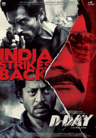 D Day Movie 2013 D Day Movie Hindi Movies Download Movies