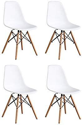 Oye Hoye Set Von 2 4 Moderne Elegante Und Moderne Designer