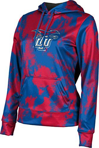 Digi Camo ProSphere Kent State University Boys Hoodie Sweatshirt