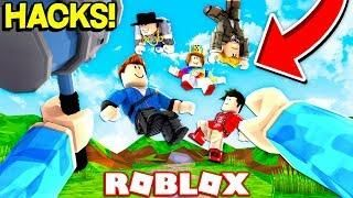 Pin On Roblox Hack - this hacker hacked jailbreak and deleted it m07t3m roblox jailbreak