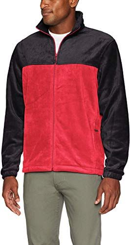 Enjoy Exclusive For Columbia Men S Steens Mountain Full Zip 2 0
