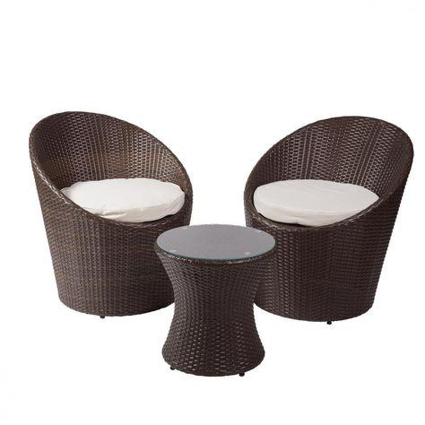 Petit Salon De Jardin Check More At Https Www Epalumni Com Petit Salon De Jardin Furniture Wicker Chair Custom Furniture