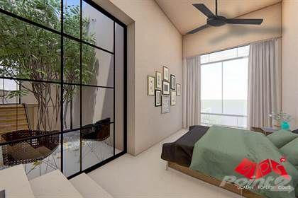 Centro Real Estate | New Home | Merida, Estate homes, Home