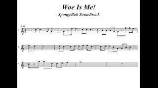 sad violin song from spongebob | violin | Violin songs