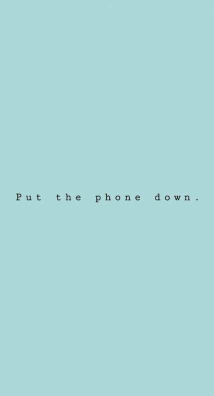 Best Aesthetic Wallpaper Quotes Funny 22 Ideas Iphone Wallpaper Quotes Funny Funny Lock Screen Wallpaper Screen Savers Wallpapers
