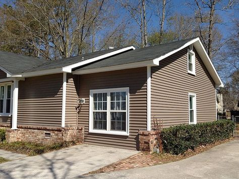 Vinyl Siding Installation With Images Cost